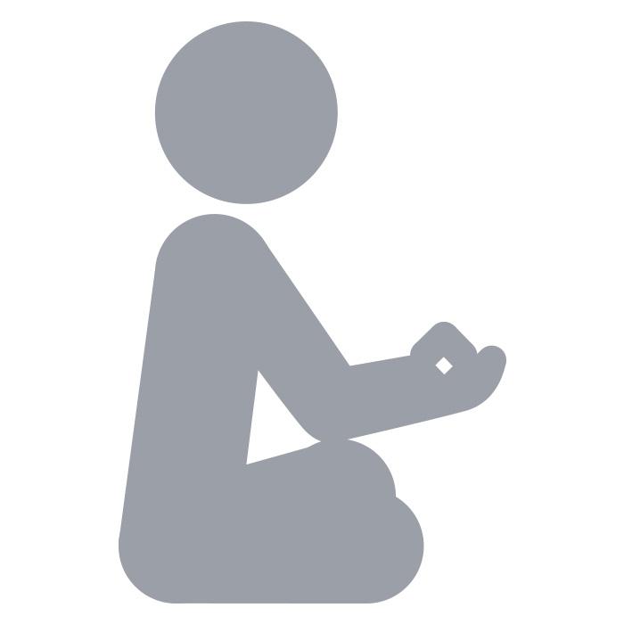Newtral 3 Mouse Medium